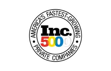 img-index-inc5000-r1