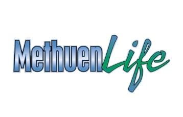 img-index-methuen-life