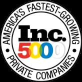 logo-inc5000-02