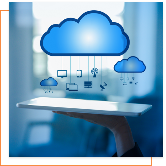 img-sg8-how-cloud-computing
